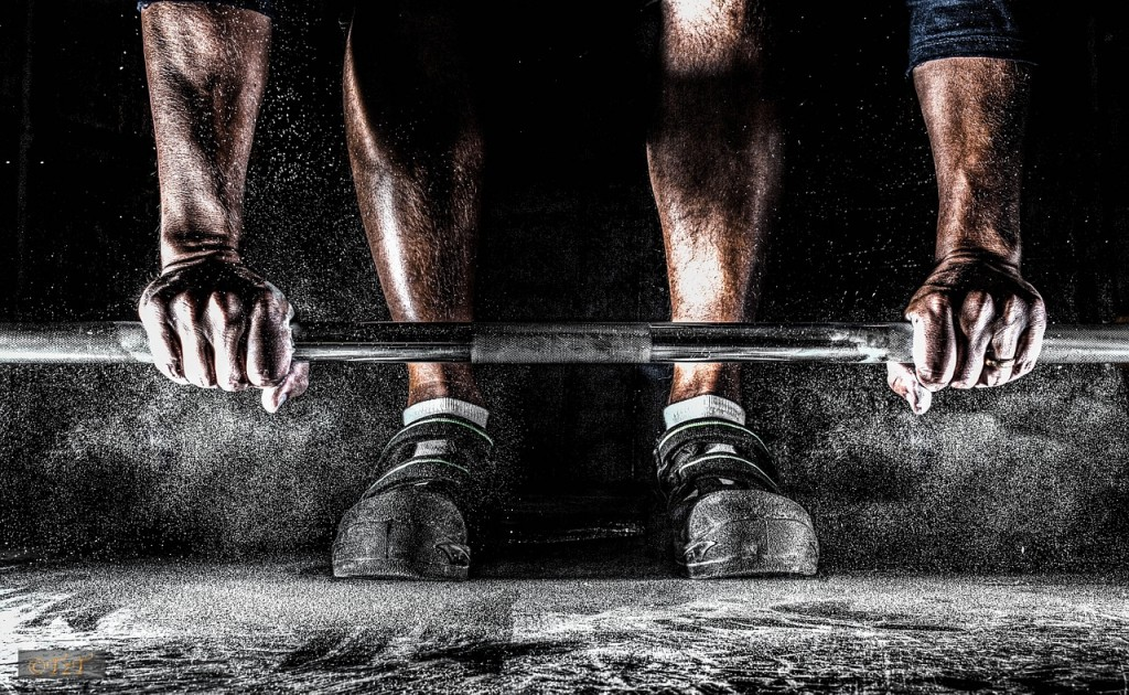 body-fat-training