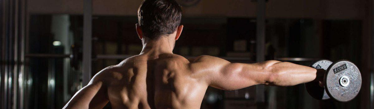 3 Advanced Fat Loss Tips