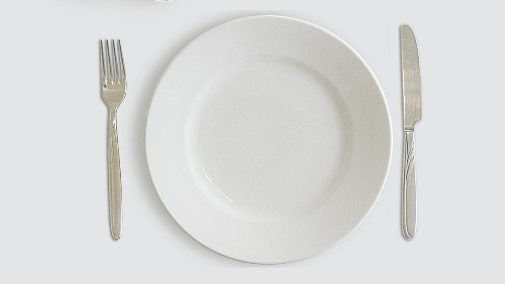 dish-overcome-weight-loss-plateau