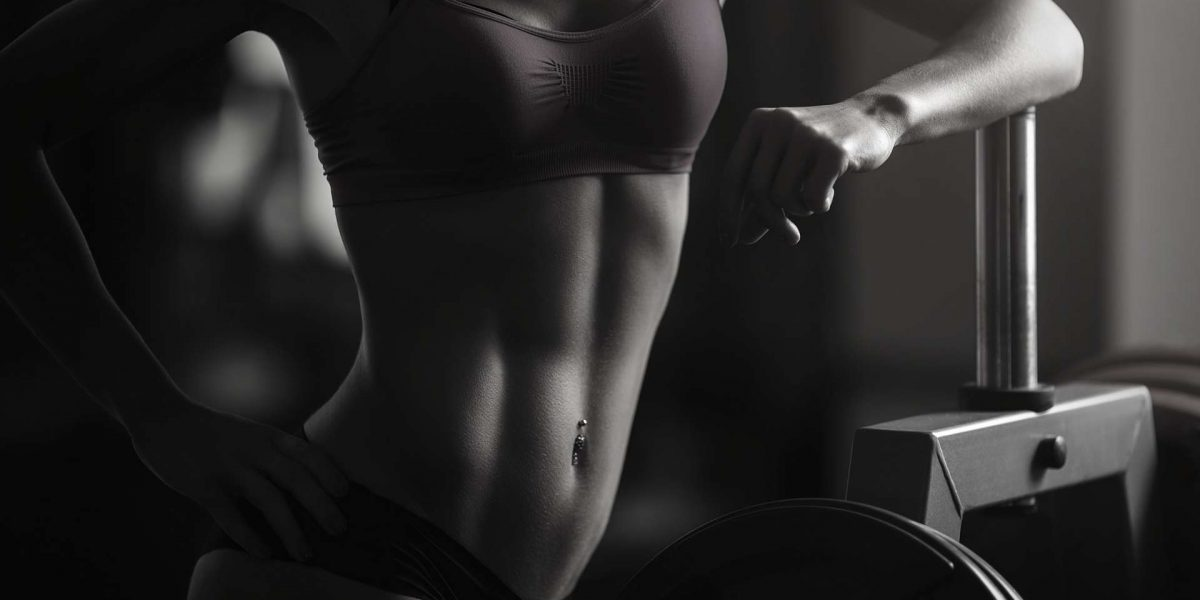 Body Fat: The Definitive Guide (Part 2)