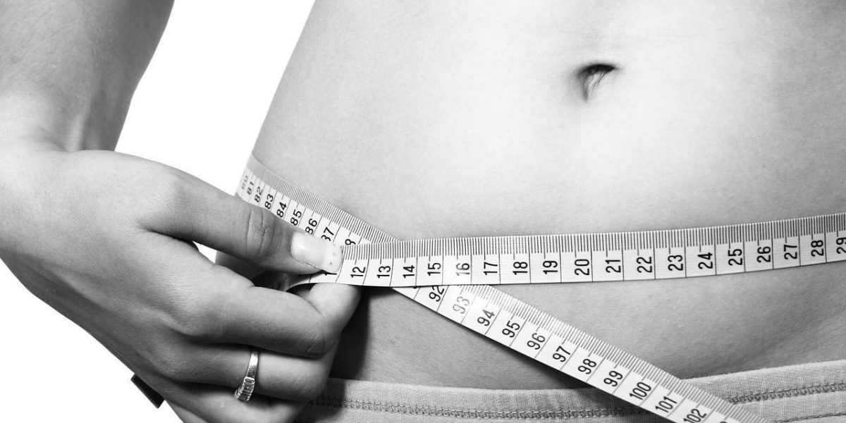 Body Fat: The Definitive Guide  (Part 1)