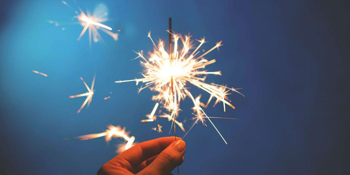 3 Mistakes about New Year's Resolutions and How to Fix Them
