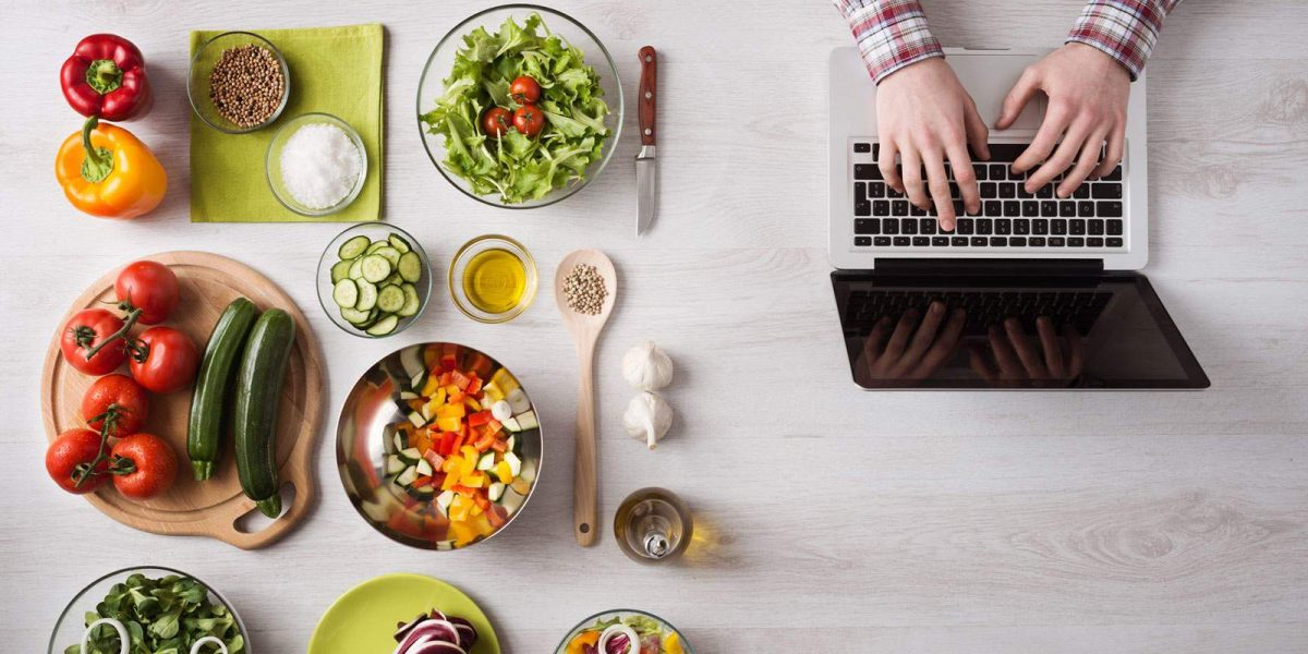 9 Meal Prep Tips for Optimal Cooking
