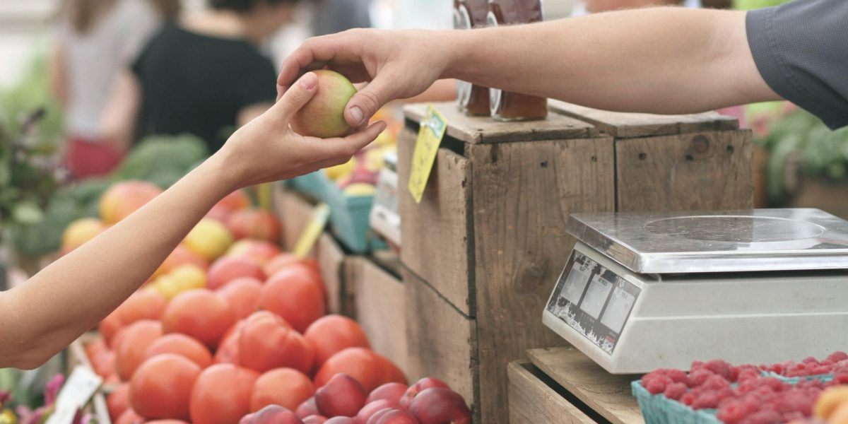 4 Summer Health Hacks For Any Budget