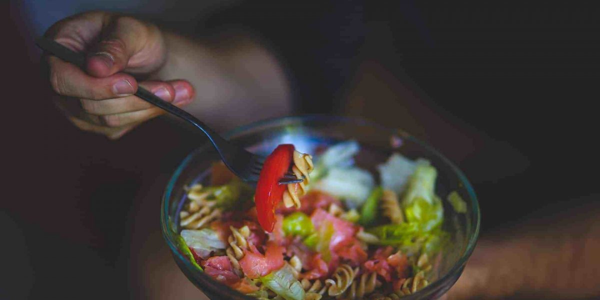 7 Tips to Stick to Your Diet