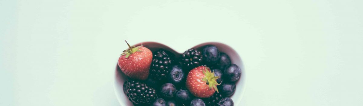Fight Obesity with These 6 Tips You'll Love